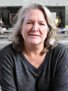 Janet Duvall