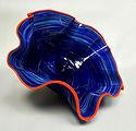 wavy bowl.jpg