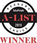 Tulsa A-List Award.jpg
