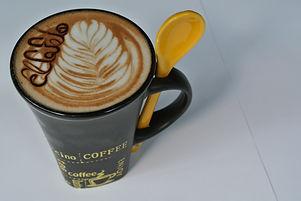 El Cafe-to