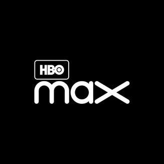 HBOMAX_BLK.jpg