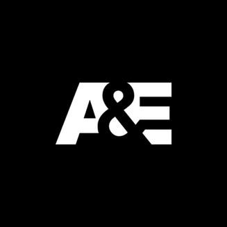 AE_BLK.jpg