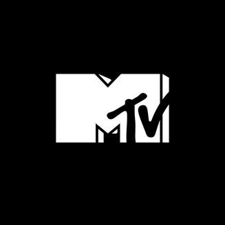 MTV_BLK.jpg