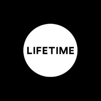 LIFETIME_BLK.jpg