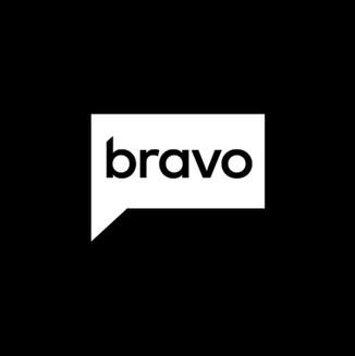 BRAVO_BLK.jpg
