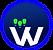 loghetto_Tavola disegno 1.webp