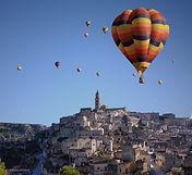 matera-balloon-festival.jpg