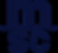 msc-mediterranean-shipping-company-logo-