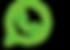 Whatsapp-Vector-Logo-2.png