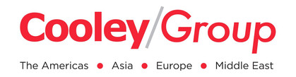 Cooley Group logo - locations (002)