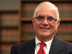 Attorney Robert Oster Elected as Vice President of the Rhode Island-Israel Collaborative (RIIC)