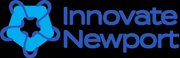 http://innovatenewport.org/