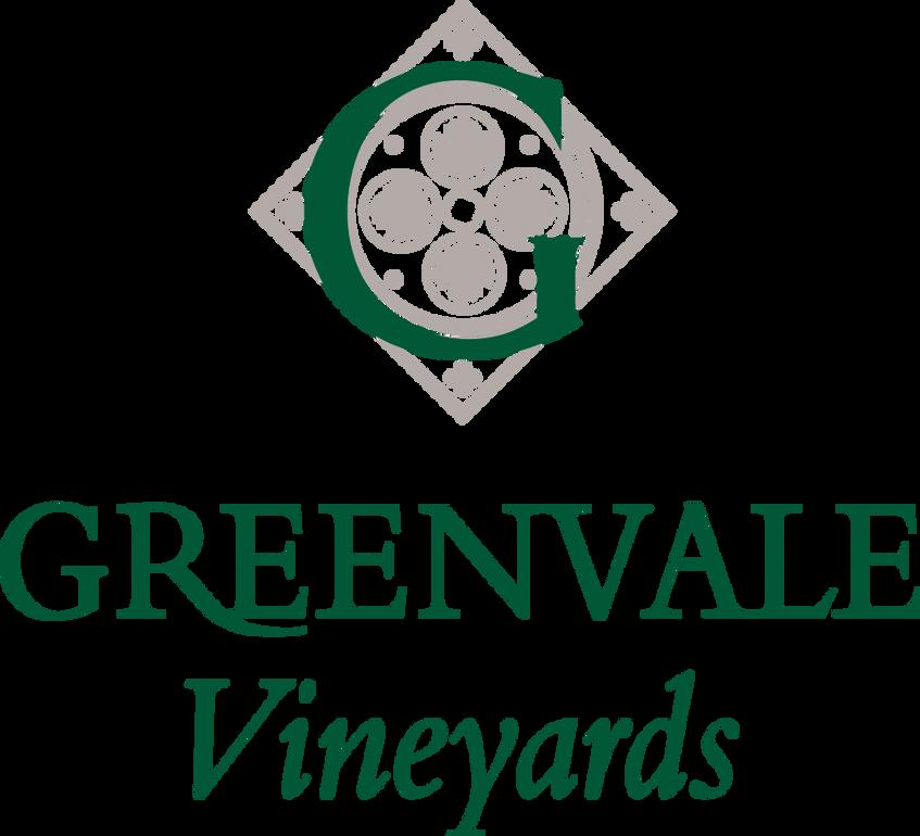 greenvale_vineyards_LOGO
