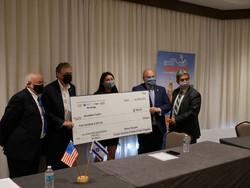 RIHCC and RIIC Celebrate Completion of Latino Biz Web Design Pilot Project