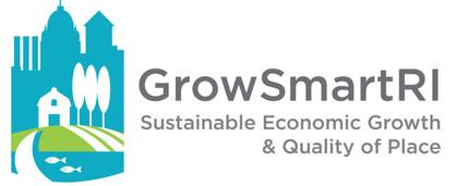 Grow-Smart-ri