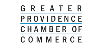 Greater Prov Chamber