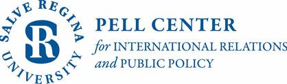 Pell Center logo_PMS294_edited