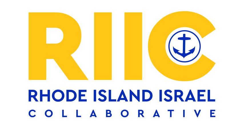 good RIIC logo