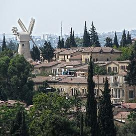 Jerusalem_edited