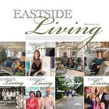 Eastside living