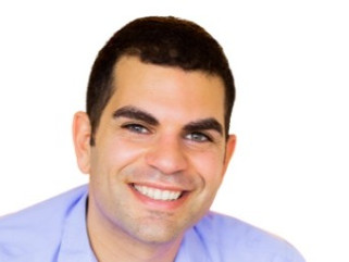 Become Inspired by Israeli Entrepreneur who co-founded AshdodTech