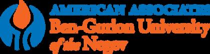 AABGU Logo_color-no tag