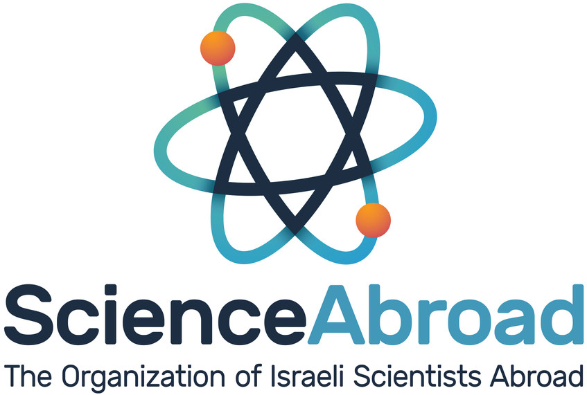 ScienceAbroad_logo_New Eng