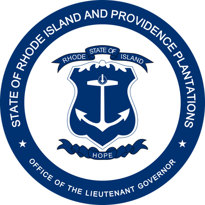 1200px-Seal_of_the_Lieutenant_Governor_o