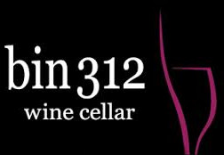A Special Evening of Outstanding Wines from Israel                                  Monday, October