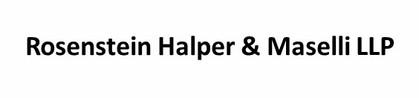 Rosenstein Halper _ Maselli LLP_edited