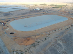 Rhode Island's Cooley Group Helps Israel Preserve Its Most Precious Resource: Water