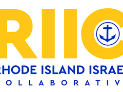 The Rhode Island-Israel Collaborative (RIIC) Official Announcement and Press Release