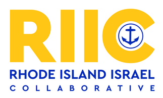 New Organization the Rhode Island-Israel Collaboration (RIIC) Announced