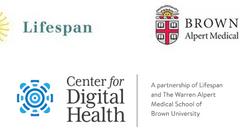 Brown U.  Lifespan Center for Digital Health: Opportunity for Israel-Rhode Island Collaboration