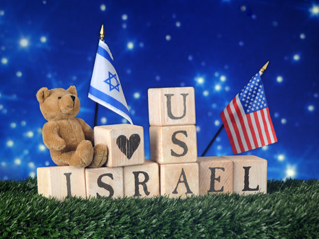 Rhode Island-Israel Collaborative (RIIC)  expanding it's relations with two Israeli Chambers