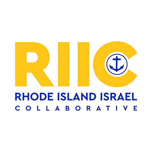 RIIC PROFILE PICTURE f.jpg