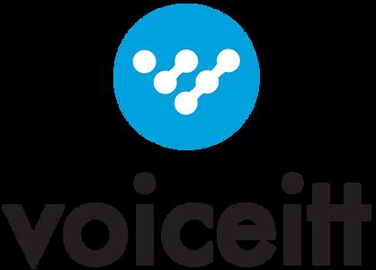Voiceitt-Logo-Print-04 (1) (002)