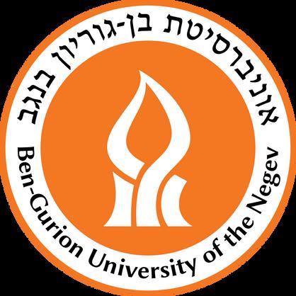 1200px-Ben-Gurion_University_of_the_Nege