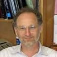 Rhode Island Israeli Professor of Science, Eli Upfal, is part of the team who was awarded the Nation