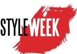 Rhode Island Styleweek, September 2019 Invitation opportunity for Israeli Fashion Designers