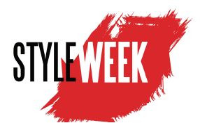 Rhode Island Styleweek, September 2019 Invitation opportunity for Israeli Fashion Designers