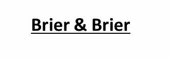 Brier & Brier_edited