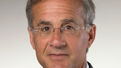 Jeffrey Brier Elected Vice President of the Rhode Island - Israel Collaborative (RIIC)