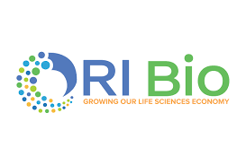 The Rhode Island-Israel Collaborative (RIIC) and RI Bio Sign Collaboration Agreement