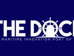 OPPORTUNITIES FOR RHODE ISLAND COMPANIES, ORGANIZATIONS AND INSTITUTIONS OF THE MARINE INDUSTRY TO C