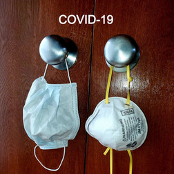 WE ARE HERE TO HELP DURING THE COVID-19 CRISIS