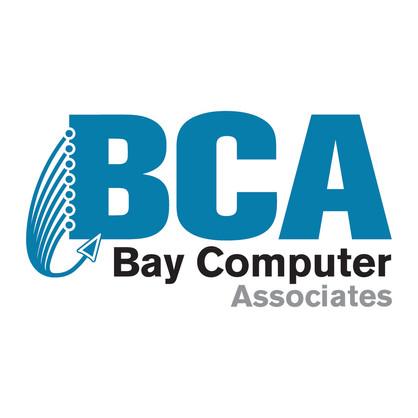 BCA_Logo-01