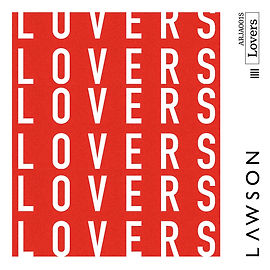 Lawson - Lovers - s1 Artwork Layers.jpg