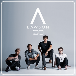 Lawson - cmd z (Final Cover Design).png