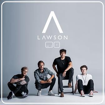 Lawson - cmd z (Final Cover Design).png